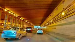 #عدستي #تصويري  #السعودية #الرياض #عام #1440  #Photography #by #me #ksa #Riyadh  #2019 #25 (SONIC2011.COM) Tags: عدستي تصويري السعودية الرياض عام 1440 photography by me ksa riyadh 2019 25