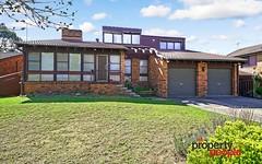 41 Livingstone Avenue, Ingleburn NSW