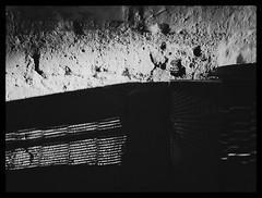Hypocam 2019-11-02 (Alex Dukal) Tags: samsung s9plus phone mobile smartphone hypocam bw blancoynegro blackandwhite light shadows monochrome noir