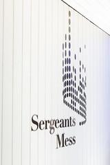 SIMS19051C_026_Society (sydney.marine) Tags: celebratelife sergeantsmess sims simsemeralddinner societyphotography