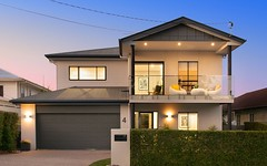 4 Aubrey Street, Camp Hill QLD