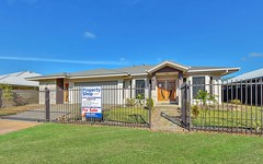 113 Lind Road, Johnston NT
