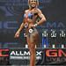 Figure Masters Short 1st ##49 Isabelle Leclerc