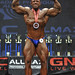 Bodybuilding Light Heavyweight 1st #7 Rob Graham