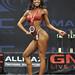 Bikini A 1st #63 Victoria Schmidt