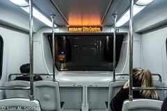 CL 221 (Juan_M._Sanchez) Tags: translinkvancouvercmbcbus canada line vancouver richmond 121 221 new train snc lavalin 2019