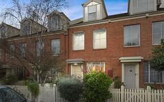 101 Field Street, Clifton Hill VIC