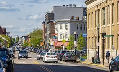 East Boston - Meridian Street (Eridony (Instagram: eridony_prime)) Tags: boston suffolkcounty massachusetts eastboston