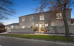 113 Belford Road, Kew East VIC