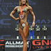 Figure True Novice 1st #48 Shelby Guillaume