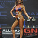 Bikini Grandmasters 1st #68 Anne Bourdon