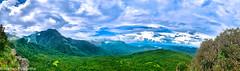 Heaven (ShehanT) Tags: landscape sky skyart skyporn naturesrilanka srilanka mobilephotography