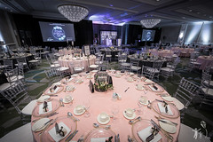 1O7A7773 (Cystic Fibrosis Canada - Vancouver) Tags: 65 auction breathe britishcolumbia canada celebration cf charity cysticfibrosis dance dinner dj easy en entertainment fairmontwaterfront fundraising gala giving guest kimbodesign la nuit paris research rose roses silent vancouver