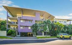 8/15 Dinah Court, Stuart Park NT