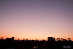 _DSC5880 (Adriano Clari) Tags: alba sunrise mattina morning colori colours rosso red adriano clari