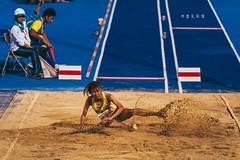 D69_1722 (brook1979) Tags: 全國運動大會 全運會 2019 桃園 運動會 台灣 運動 比賽 田賽 競賽 sport taiwan taoyuan