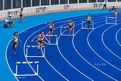 D69_1680 (brook1979) Tags: 全國運動大會 全運會 2019 桃園 運動會 台灣 運動 比賽 田賽 競賽 sport taiwan taoyuan