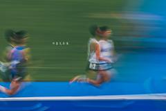 D69_1679 (brook1979) Tags: 全國運動大會 全運會 2019 桃園 運動會 台灣 運動 比賽 田賽 競賽 sport taiwan taoyuan