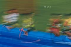 D69_1678 (brook1979) Tags: 全國運動大會 全運會 2019 桃園 運動會 台灣 運動 比賽 田賽 競賽 sport taiwan taoyuan