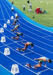 D69_1626 (brook1979) Tags: 全國運動大會 全運會 2019 桃園 運動會 台灣 運動 比賽 田賽 競賽 sport taiwan taoyuan