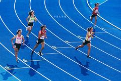 D69_1591 (brook1979) Tags: 全國運動大會 全運會 2019 桃園 運動會 台灣 運動 比賽 田賽 競賽 sport taiwan taoyuan