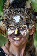 Anderwelten 2019 - 79 (fotomänni) Tags: anderwelten fantasy kostüme kostümiert kostüm costumes costumed szene shooting outdoorshooting menschen people gens manfredweis