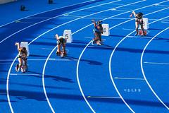 D69_1571 (brook1979) Tags: 全國運動大會 全運會 2019 桃園 運動會 台灣 運動 比賽 田賽 競賽 sport taiwan taoyuan