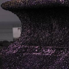 ec les godelins plongeoir (ka.ec) Tags: plage mer plongeoir cotes armor digue littoral sea beach