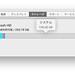 MacBook Air mid 2013 storage