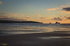 287/365 (cienfuegos84) Tags: valdearenas cantabria cienfuegos84 sunset