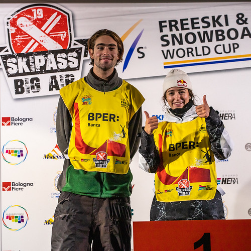 SKIPASS FREESKI FINALS-31