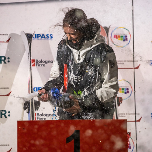 SKIPASS FREESKI FINALS-26