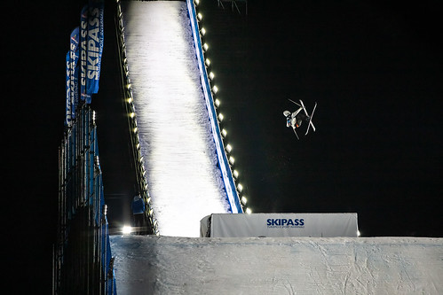 SKIPASS FREESKI FINALS-19