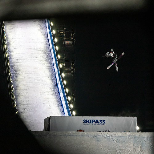 SKIPASS FREESKI FINALS-16