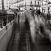 47 Francisco de Juan -De Madrid al suelo-