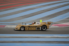 TOJ SC 304 - 1976 (SASSAchris) Tags: toj sc 304 sc304 voiture auto allemande httt htttcircuitpaulricard htttcircuitducastellet ricard castellet circuit 10000 10000toursducastellet paulricard endurance