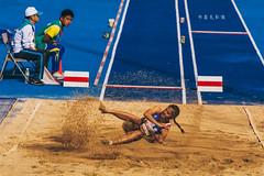 D69_1736 (brook1979) Tags: 全國運動大會 全運會 2019 桃園 運動會 台灣 運動 比賽 田賽 競賽 sport taiwan taoyuan