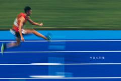 D69_1694 (brook1979) Tags: 全國運動大會 全運會 2019 桃園 運動會 台灣 運動 比賽 田賽 競賽 sport taiwan taoyuan