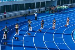 D69_1568 (brook1979) Tags: 全國運動大會 全運會 2019 桃園 運動會 台灣 運動 比賽 田賽 競賽 sport taiwan taoyuan