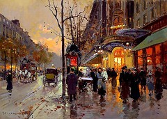Made by Édouard Léon Cortès #edouardleoncortes . 🔥Follow us @onyourwallart 🔥 . #art #fineart #finearts #contemporaryart #modernart #artphoto #homedecor #worldart #digitalart #drawing #inspiration #design #designinterior #art (Sabri KARADOĞAN) Tags: instagramapp square squareformat iphoneography uploaded:by=instagram