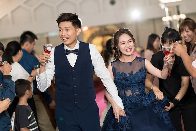 台南大成庭園餐廳,南起司,台中婚攝,婚禮紀錄,Nenchis