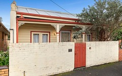 17 Eastham Street, Fitzroy North VIC