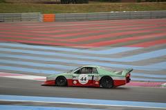 Beta Montecarlo Turbo Groupe 5 - 1979 (SASSAchris) Tags: 5 group beta tours endurance 10000 groupe lancia groupe5 auto voiture circuit ricard httt castellet italienne paulricard 10000toursducastellet htttcircuitpaulricard htttcircuitducastellet montecarlo turbo