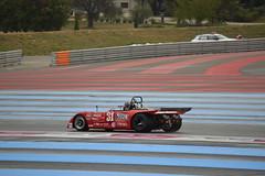 LOLA T280 DFV - 1972 (SASSAchris) Tags: lola t280 dfv t280dfv 10000 10000toursducastellet httt htttcircuitpaulricard htttcircuitducastellet voiture endurance anglaise castellet circuit ricard tours paulricard