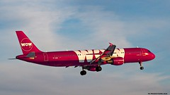 P3222104-2 TRUDEAU (hex1952) Tags: yul trudeau iceland wow airbus a321 a321211 tfson