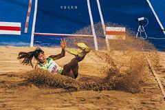 D69_1708 (brook1979) Tags: 全國運動大會 全運會 2019 桃園 運動會 台灣 運動 比賽 田賽 競賽 sport taiwan taoyuan