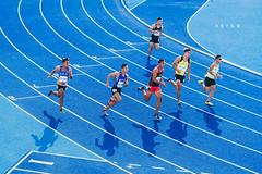 D69_1597 (brook1979) Tags: 全國運動大會 全運會 2019 桃園 運動會 台灣 運動 比賽 田賽 競賽 sport taiwan taoyuan