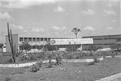 Escola Superior de Agricultura de Mossoró (RN), 1974 (Arquivo Nacional do Brasil) Tags: riograndedonorte mossoró universidade arquivonacional arquivonacionaldobrasil nationalarchivesofbrazil nationalarchives