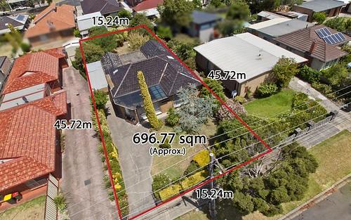 57 Riverside Av, Avondale Heights VIC 3034