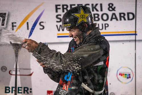 SKIPASS FREESKI FINALS-30